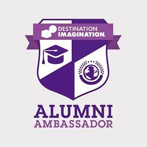 DI-Alumni-Ambassador
