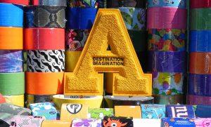 ASD-DI-Handbook-2014-15