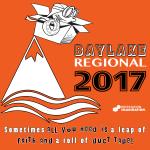 2017 BayLake Regional Tournament Schedule
